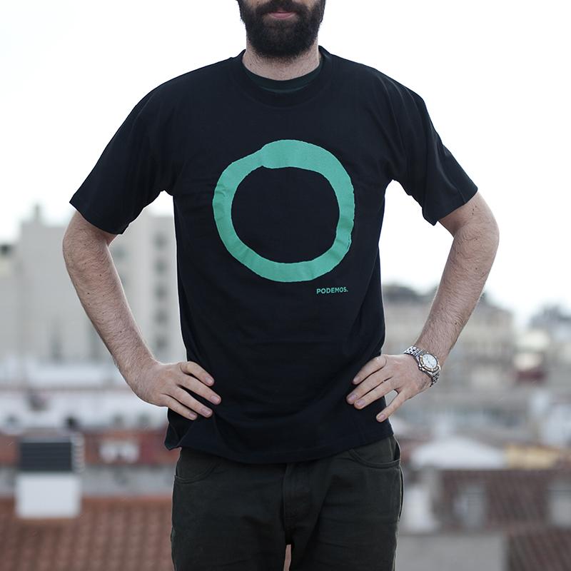 camisetaNegraH
