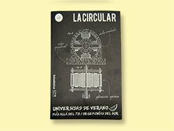 LaCircular250