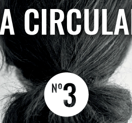 banner-la-circular