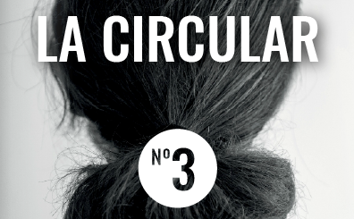 La Circular nº3