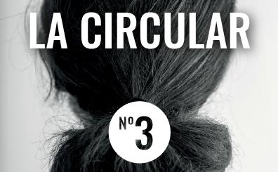 La Circular nº3