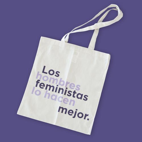 bolso_feminismos