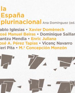 argumenta-repensar_la_espana_plurinacional