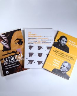 pack-libros
