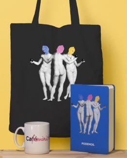 pack-señoras