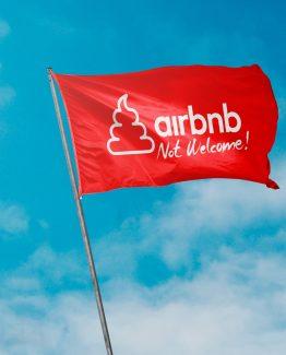 antiairbnb2